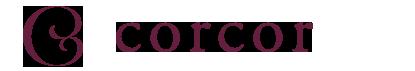 株式会社corco